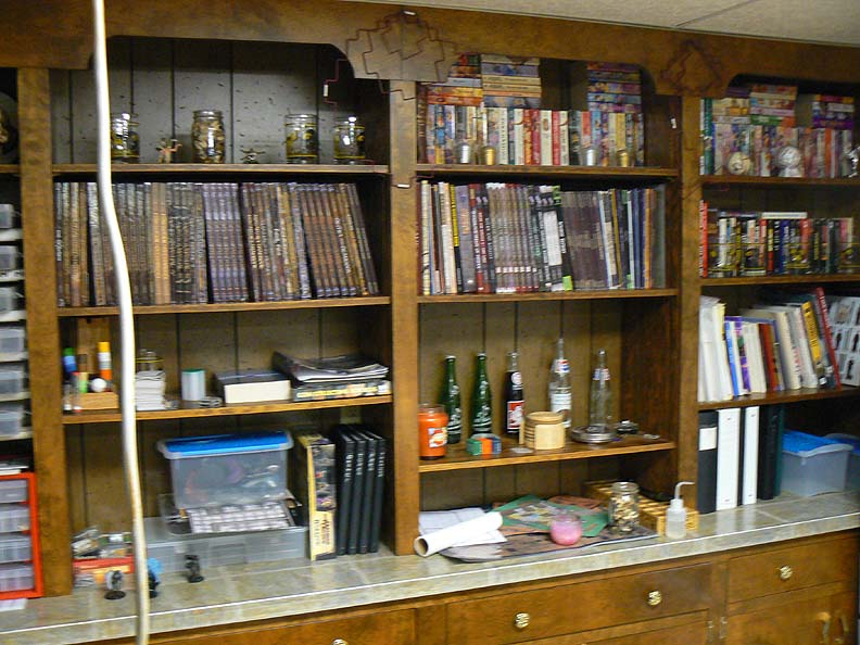 Roleplaying Tips For Game Masters For All Role Playing Systems