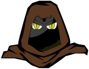 creature_evil_hooded_eyes