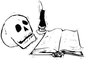 scary_reading
