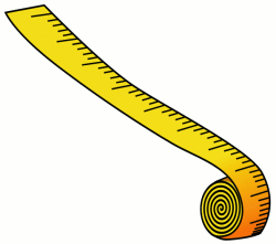 tape_measure_2