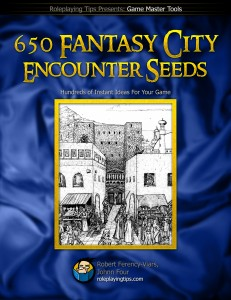 650-city-encounters-cover-new