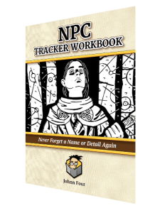 npctrackerworkbook_new