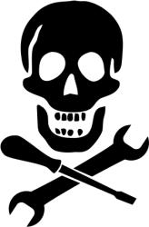 pirate_mechanic