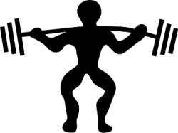 power_lifting