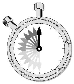 running_stopwatch_2